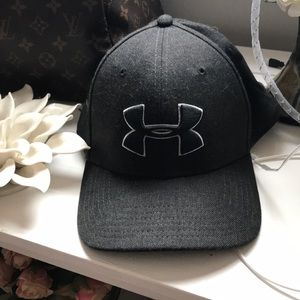 Men's Under Armour baseball cap